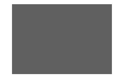 Dormitorio Juveniles composición tipo