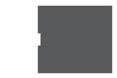 Cocina Composición tipo
